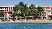 Sol Y Mar Paradis Beach