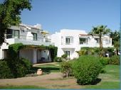 Lotus Bay Beach Resort
