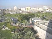 Hilton Resort Ras Al Khaima