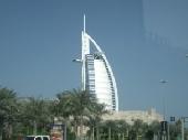 V. A. Emirate