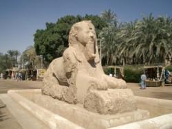 RAMSES - Safir/Sea Shell-Hurghada